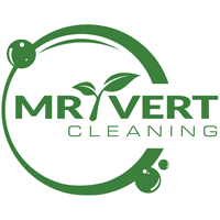 Mr. Vert Cleaning