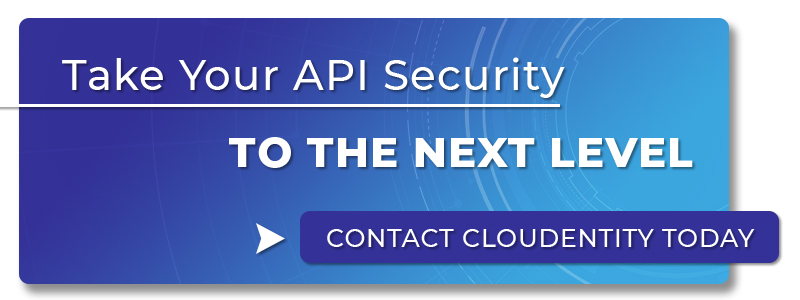 API Security: The New MicroPerimeter™ Security Release Is Here!