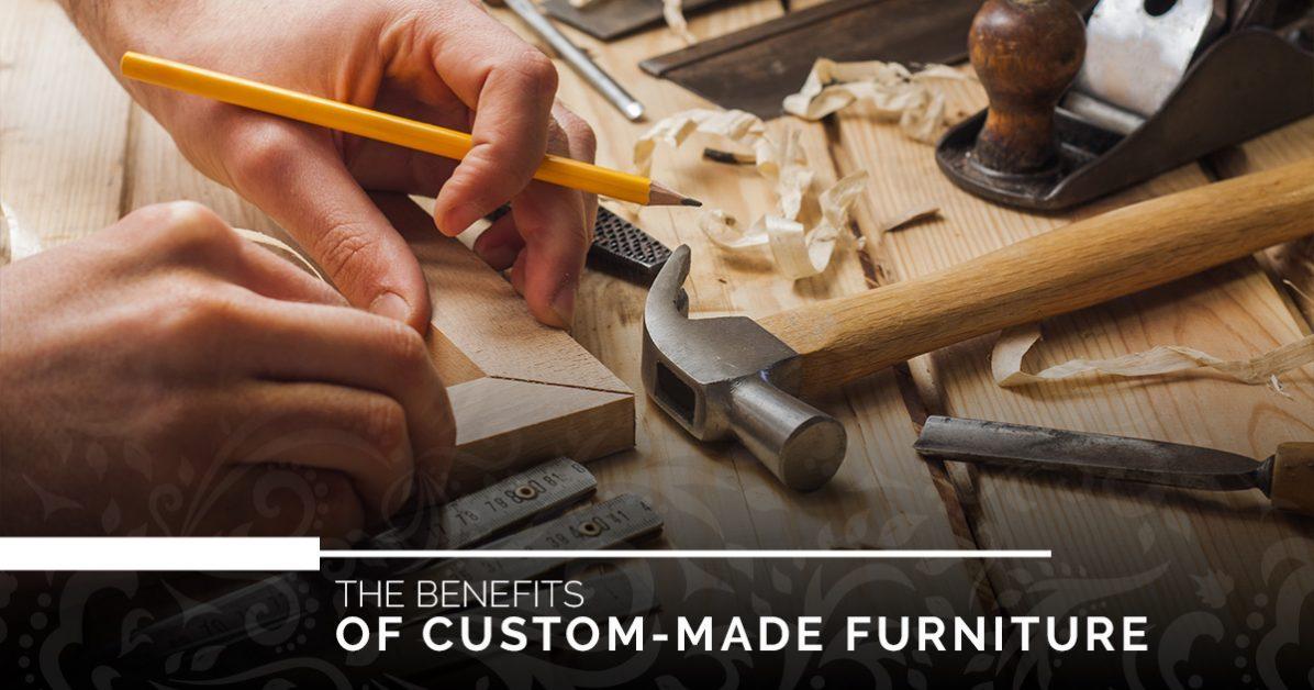 Strange Custom Made Furniture Mckinney Benefits Of Custom Made Onthecornerstone Fun Painted Chair Ideas Images Onthecornerstoneorg