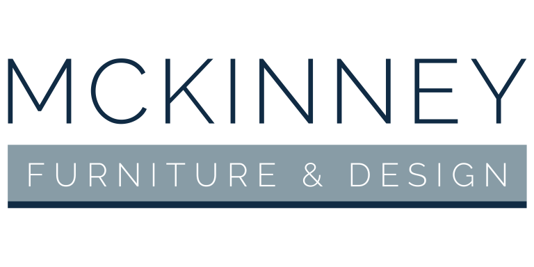 McKinney Furniture and Design
