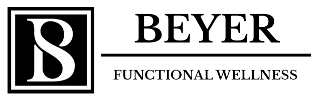 Beyer Functional Wellness