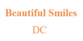 Beautiful Smiles DC