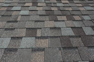 asphalt-shingles