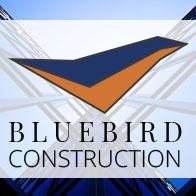 bluebird-touch-icon