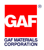 gaf-roofing-contractor