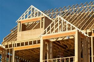 roof-slate-shingles