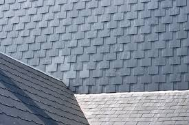 Image of Slate Roof Mount Juliet