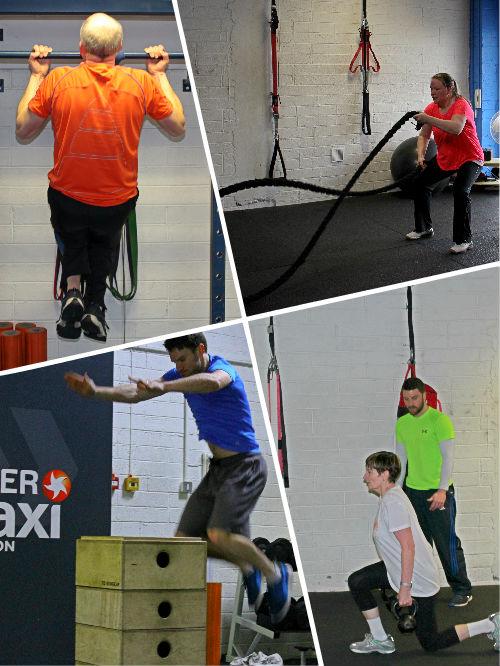 Fitness-Trainer-Dublin