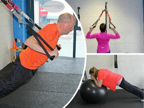 Fitness-Training-Dublin