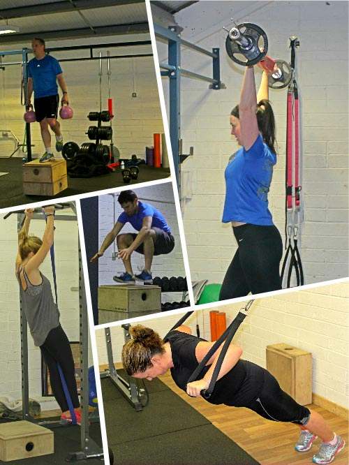 Personal-Training-Dublin