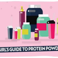 A-GIRLS-GUIDE-TO-PROTEIN