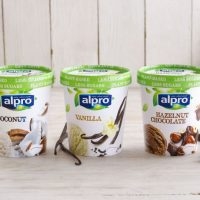 EXTRA-LARGE-ALPRO-ICE-CREAM
