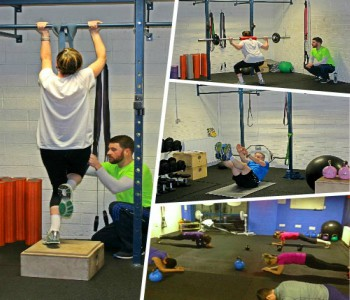 Personal-Trainer-Churchtown