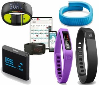 fitness-technology