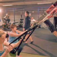 Fitness-Classes-Dublin