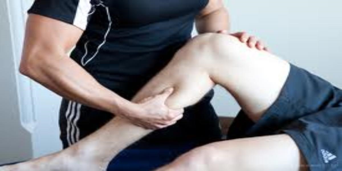 sports-massage-churchtown