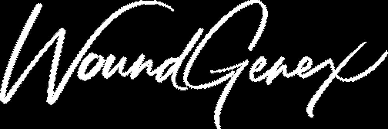 WoundGenex