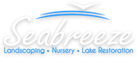 Seabreeze Landscaping | Nursery| Lake Restoration