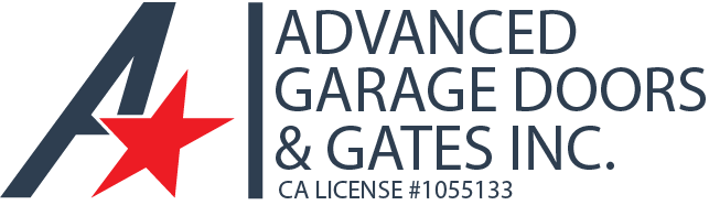 Advance Garage Doors & Gates