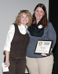 8046_Teacher of the Month Carin Barrett and proposer Ann Gonzales BHS_zpszrkbiebk