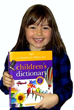 Dictionary (3)