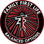 Family First Life Balanced Options