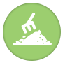 Leaf Removal Icon