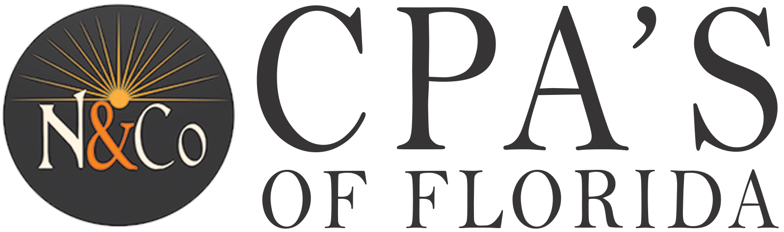 CPA's of Florida