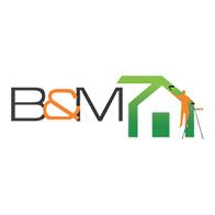 BM Contracting