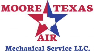 Moore Texas Mechanical Services