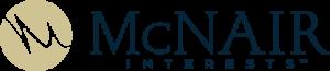 McNair Interests