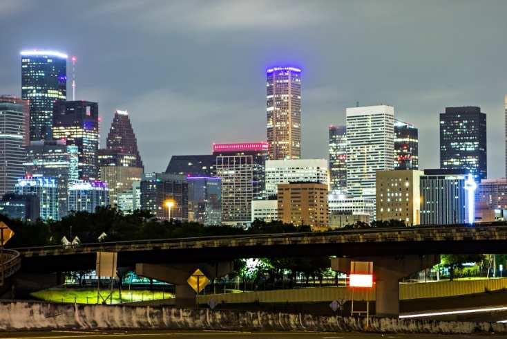 Houston Family Reunion Services