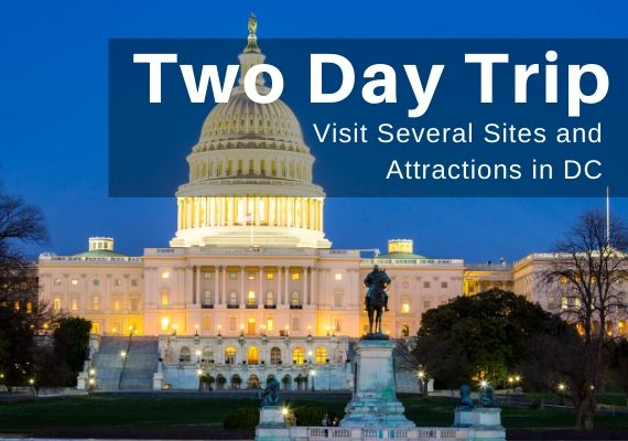 2-Day-Washington-DC-Educational-Tour-5dfa98c220b62