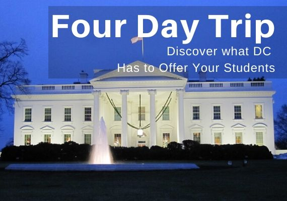 4-Day-Washington-DC-Educational-Tour-5dfa99084be8c