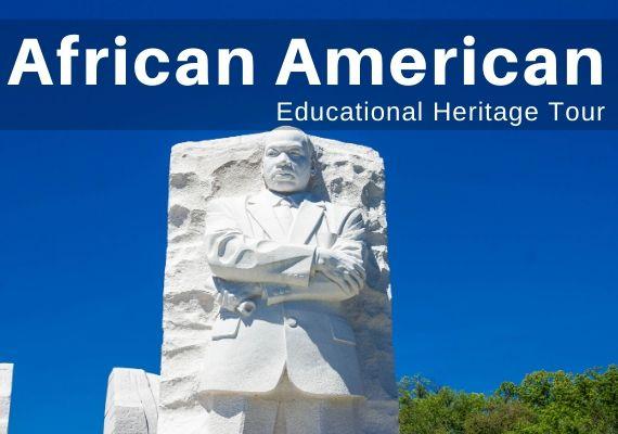 AA-Washington-DC-Educational-Tour-5dfa9b5fb7485