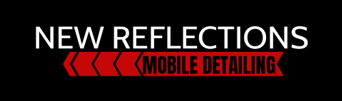 New Reflections Mobile Detailing