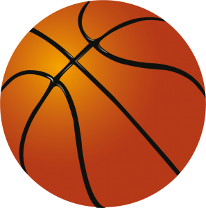 basketball-clip-art-free-clip-art-of-basketball---clipart-best