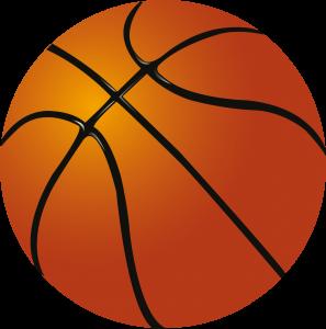 basketball-clip-art-free-clip-art-of-basketball---clipart-best
