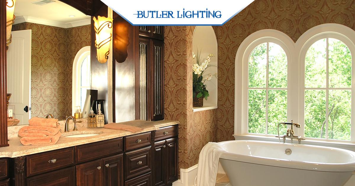 Bathroom Lighting Unique Bathroom Lighting Solutions
