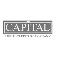 Capital Lighting Fixture Company