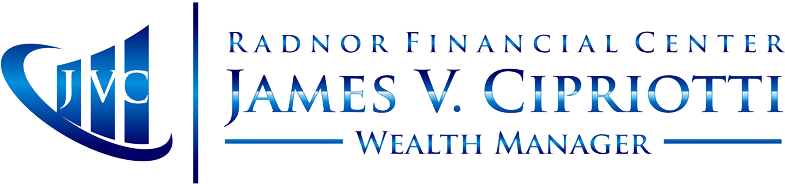 James Cipriotti | Wealth Manager