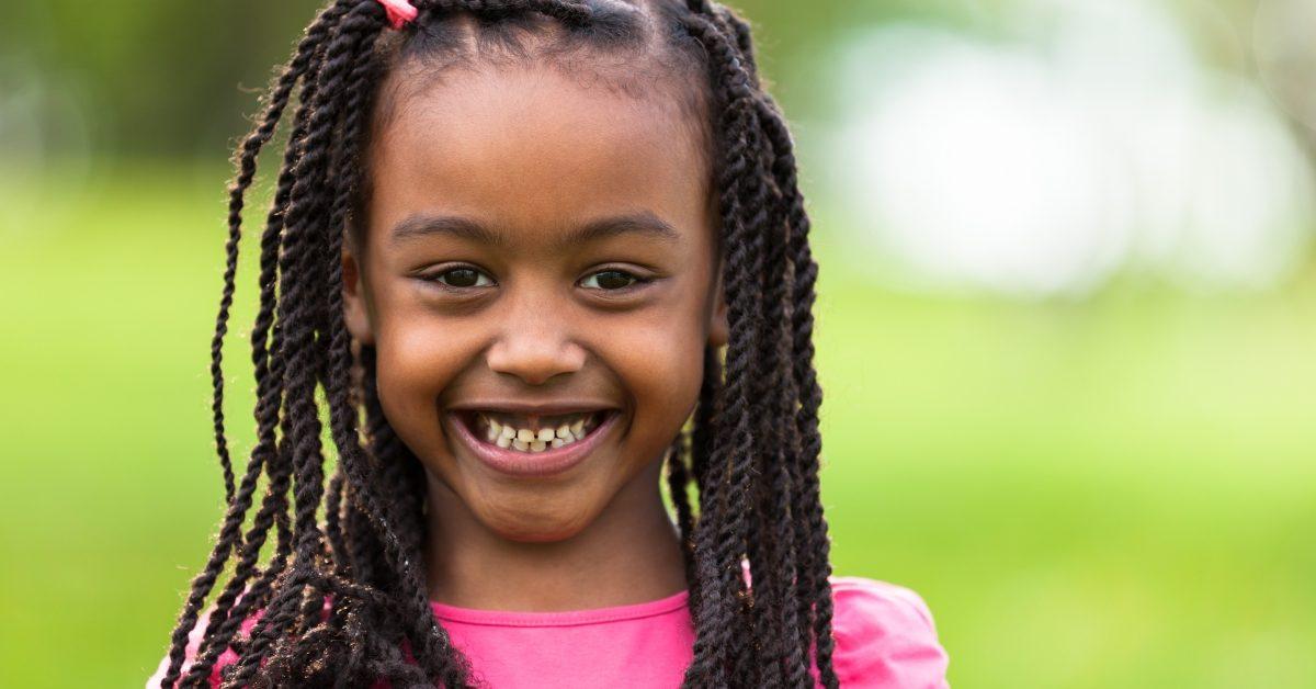 Top 5 Dental Problems in Children rocky mountain smiles loveland