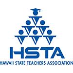 HSTA Higher Education Benefit