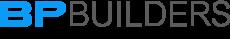 BP Builders and Associates