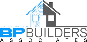 BP Builders and Associates