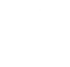 Flourish AVEDA Wellness