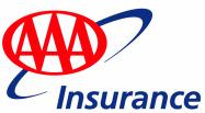 Henson Insurance Agency Inc.