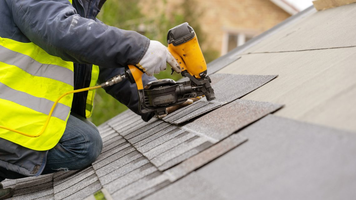 Dynamic Roofing Solutions is the premier residential roof replacement expert in South Louisiana, specializing in asphalt shingle roofs.