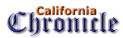 california-chronicle