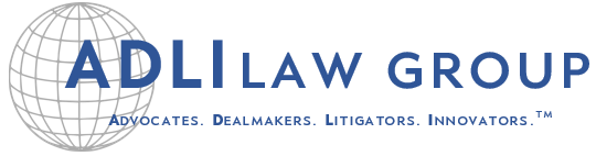 ADLI Law Group
